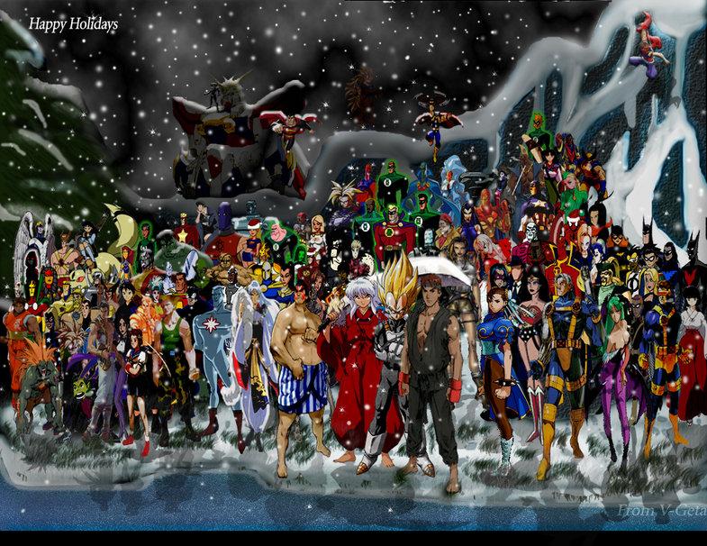 Superhero desktop wallpapers and backgrounds wallpapersafari - Superhero background wallpaper ...