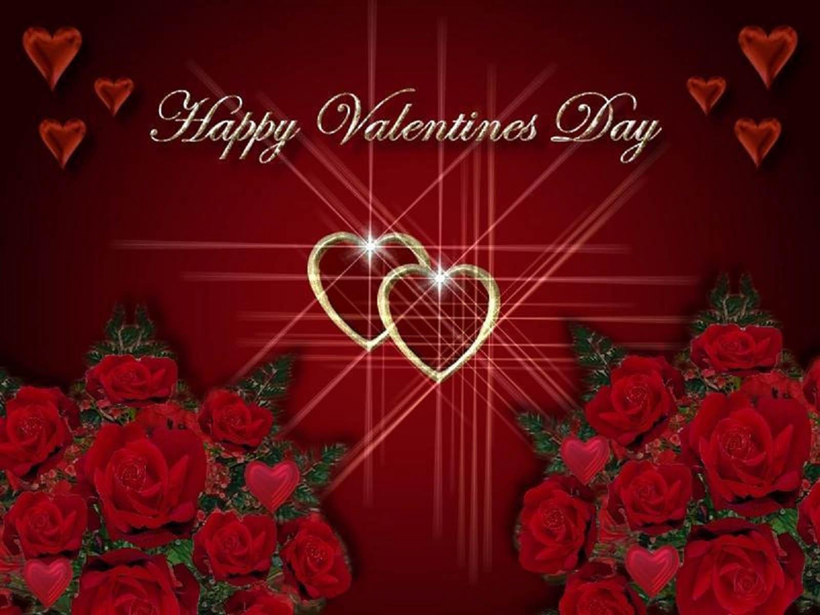 Desktop Wallpapers Valentines Day Desktop Backgrounds Valentines Day 1600x1200