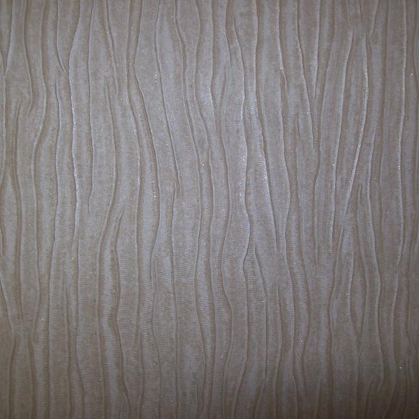 Tiffany Platinum Wallpaper Tiffany Platinum GB 182 [GB 182] Paint 600x600