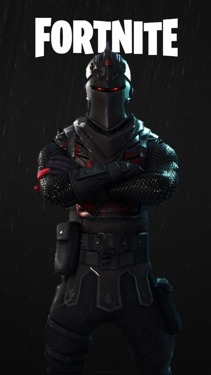 Download Black knight wallpaper by JeamLegend144 now Browse 720x1280