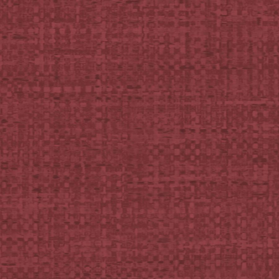 Lowes Wallpaper Clearance httpwwwlowescompd 314375 37364 19746 900x900