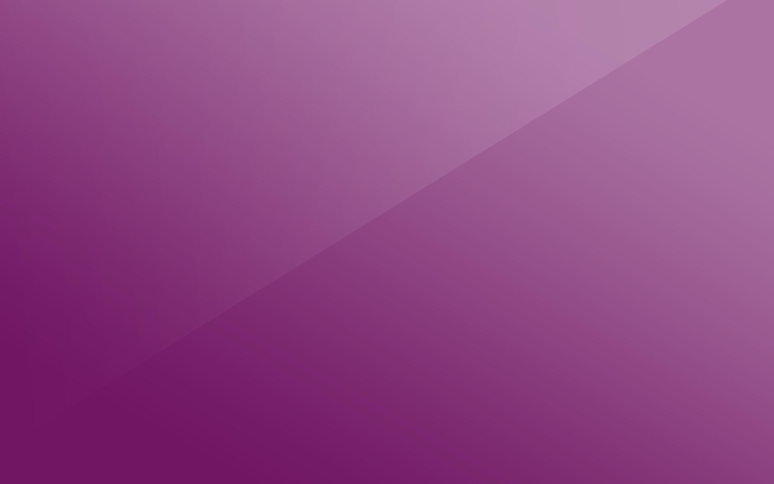 Light Purple Backgrounds wallpaper wallpaper hd background desktop 2560x1600