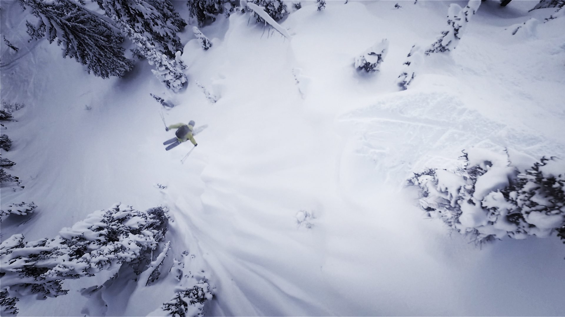 Poetry In Motion   SBC Skier 1920x1080