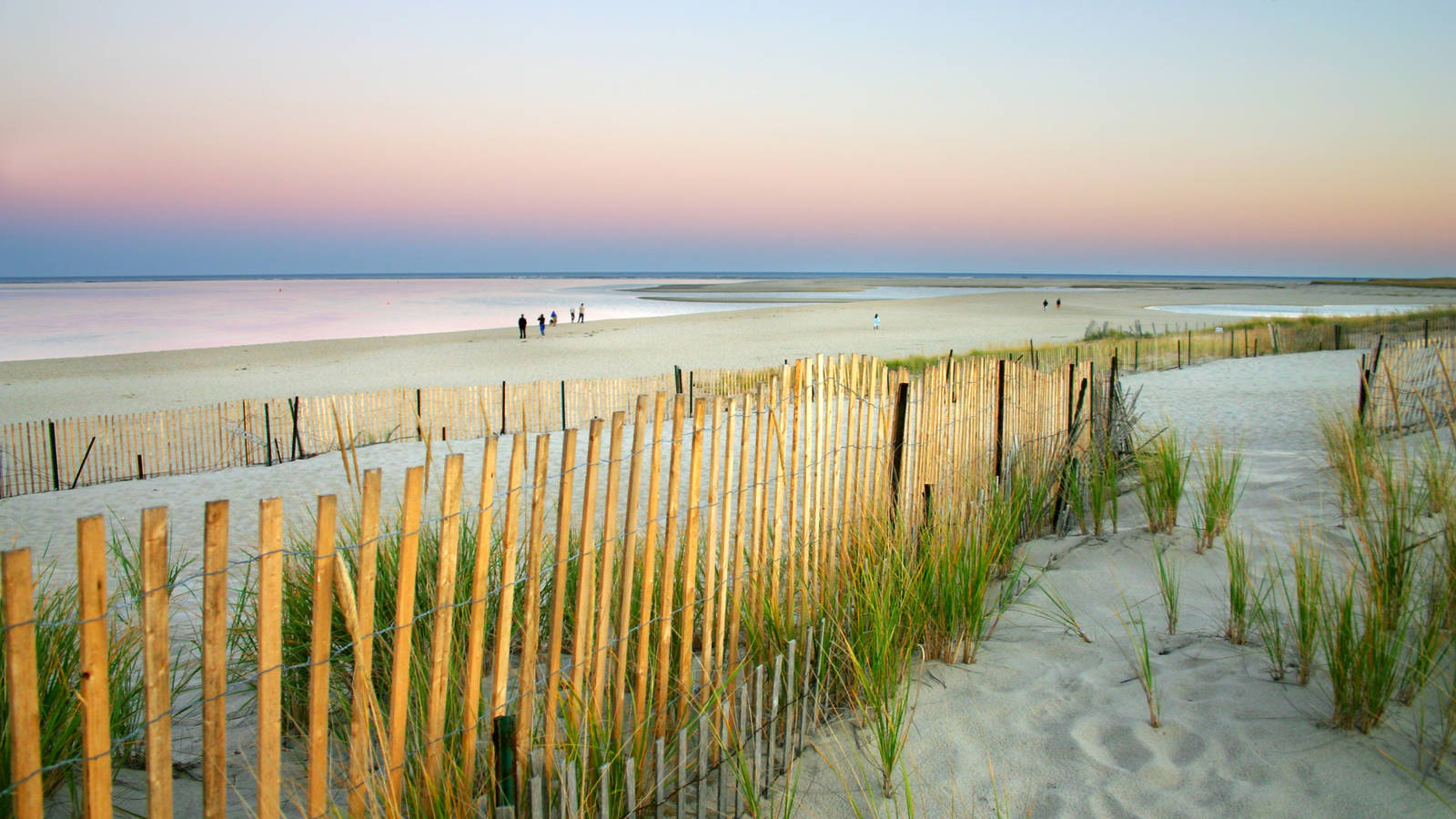 11 of Americas Best National Park Beaches National Parks 1600x900