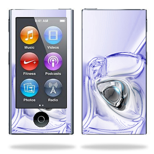 apple ipod nano 16gb slate 7th generation ebayhtml