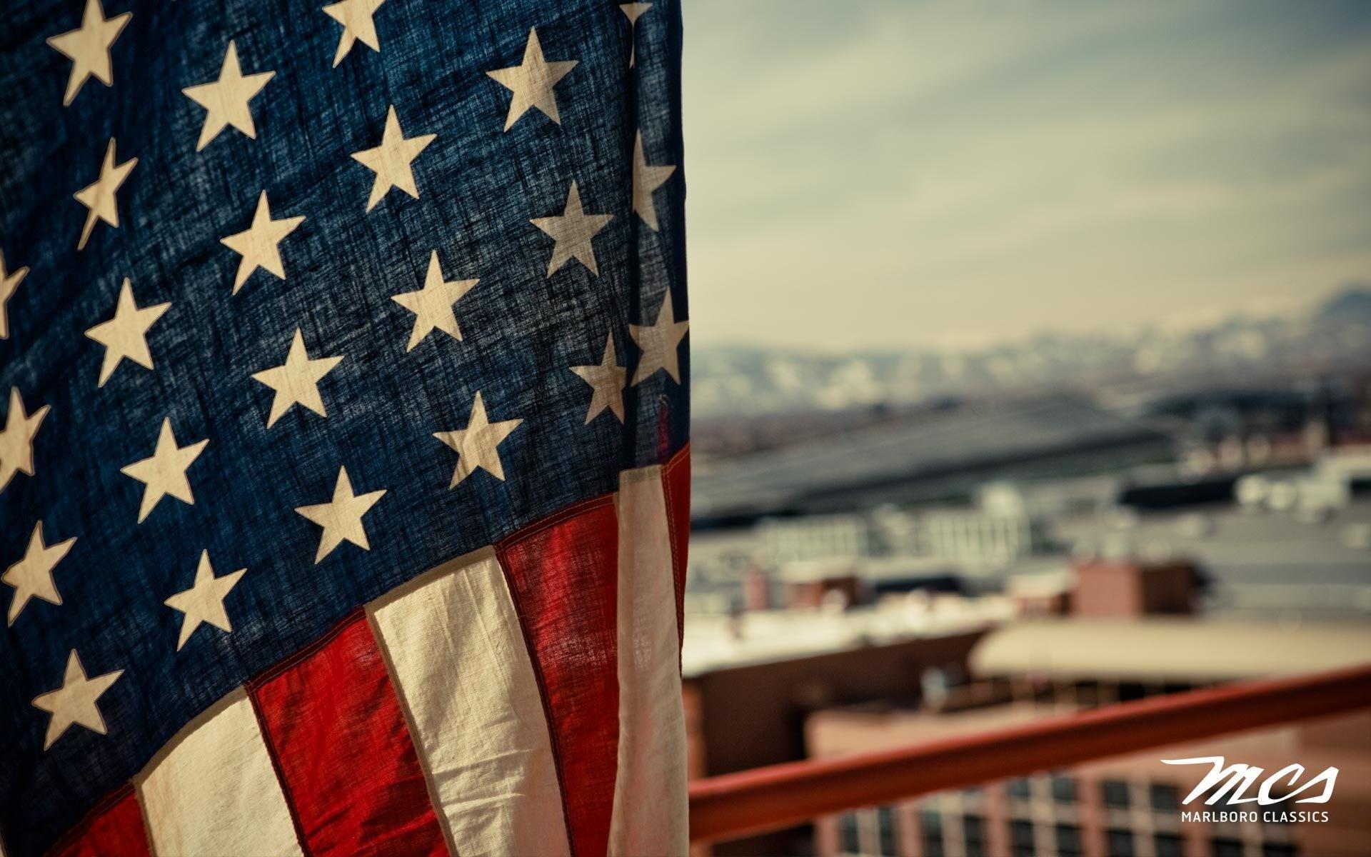 USA wallpaper 1920x1200 45568 1920x1200