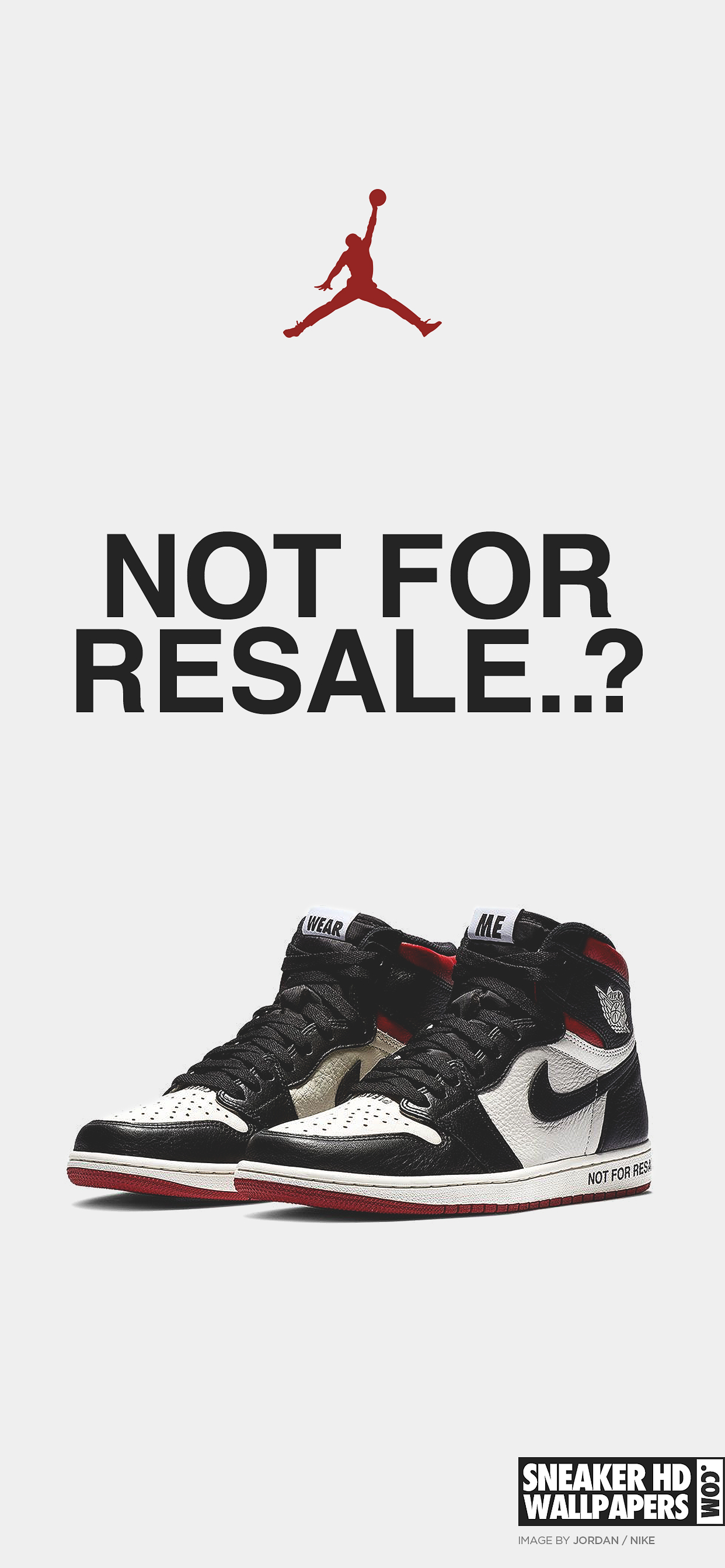 SneakerHDWallpaperscom Your favorite sneakers in HD and mobile 1242x2688