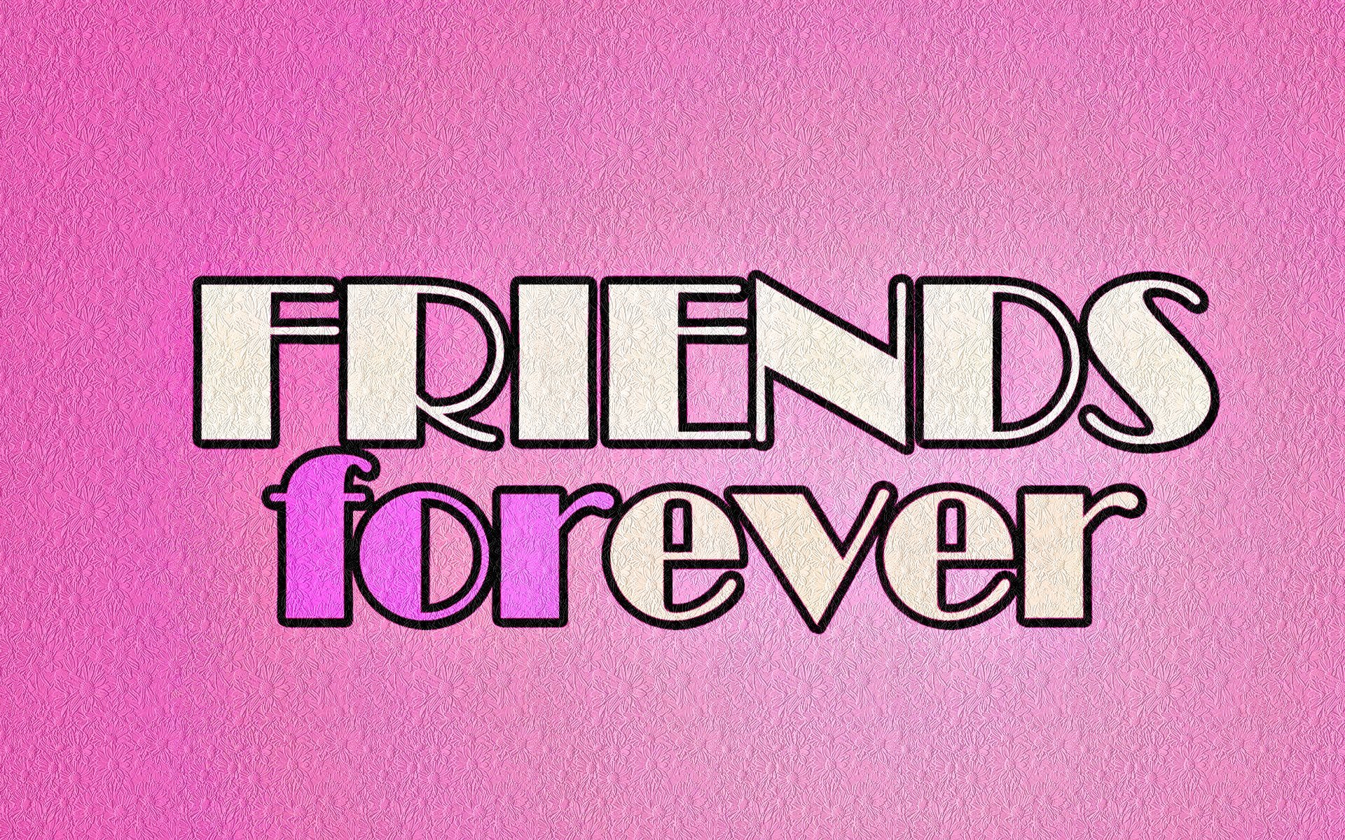 Pin Home Quotes Best Friends Forever Quotes 1920x1200