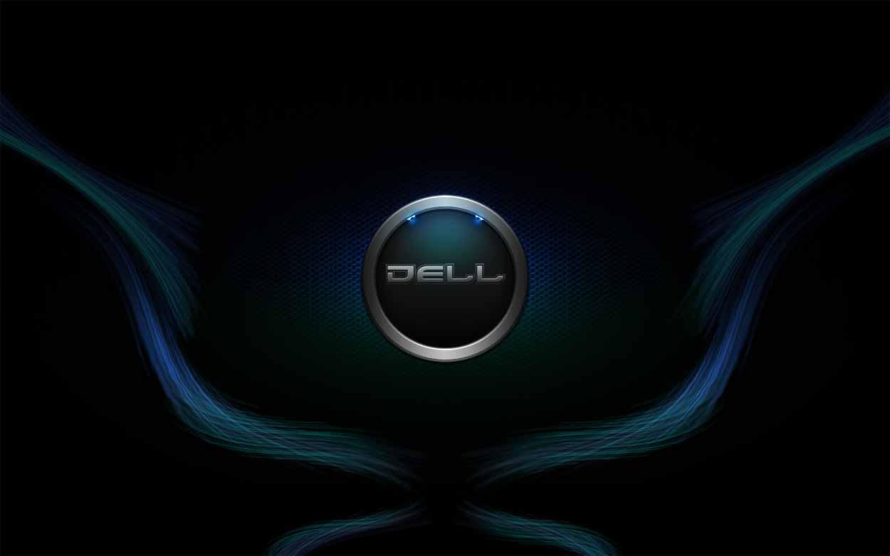 Dell home screen wallpapers wallpapersafari for Wallpaper for home screen