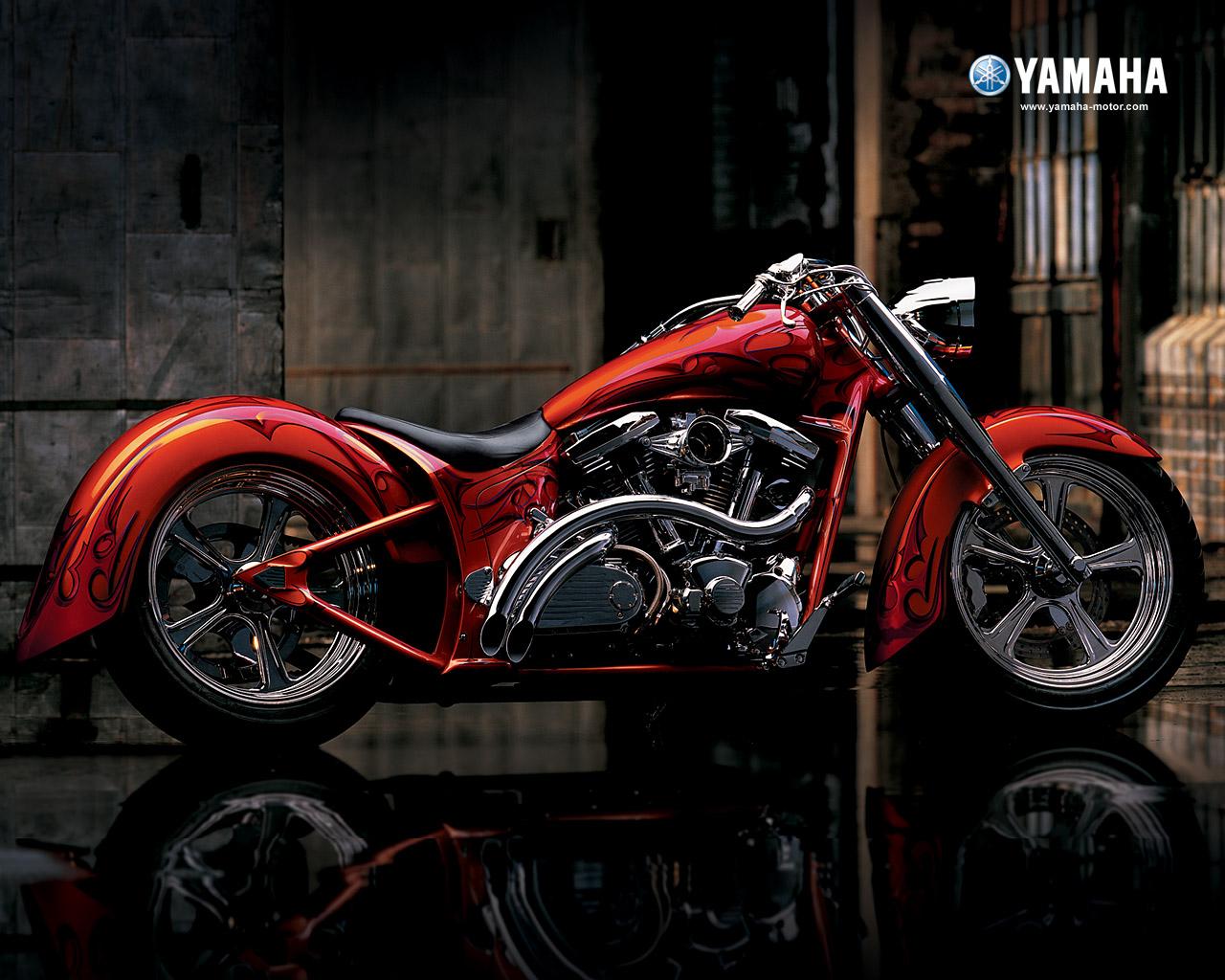 Motorcycle Wallpaper Backgrounds Top Bikes Zone 1280x1024