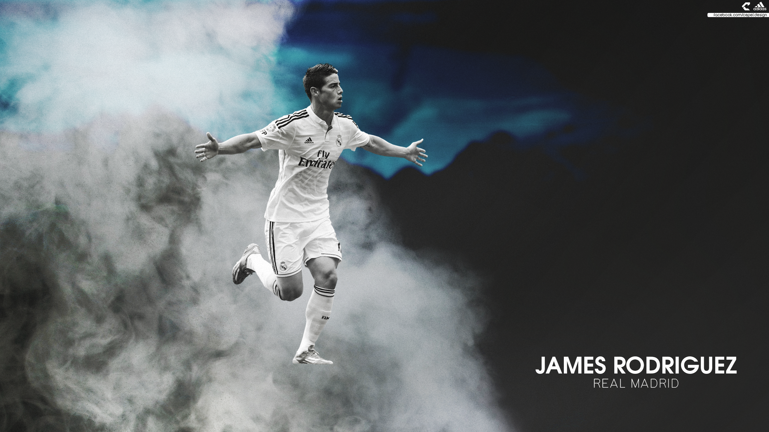 Images Of James Rodriguez Iphone Wallpaper Industrious Info