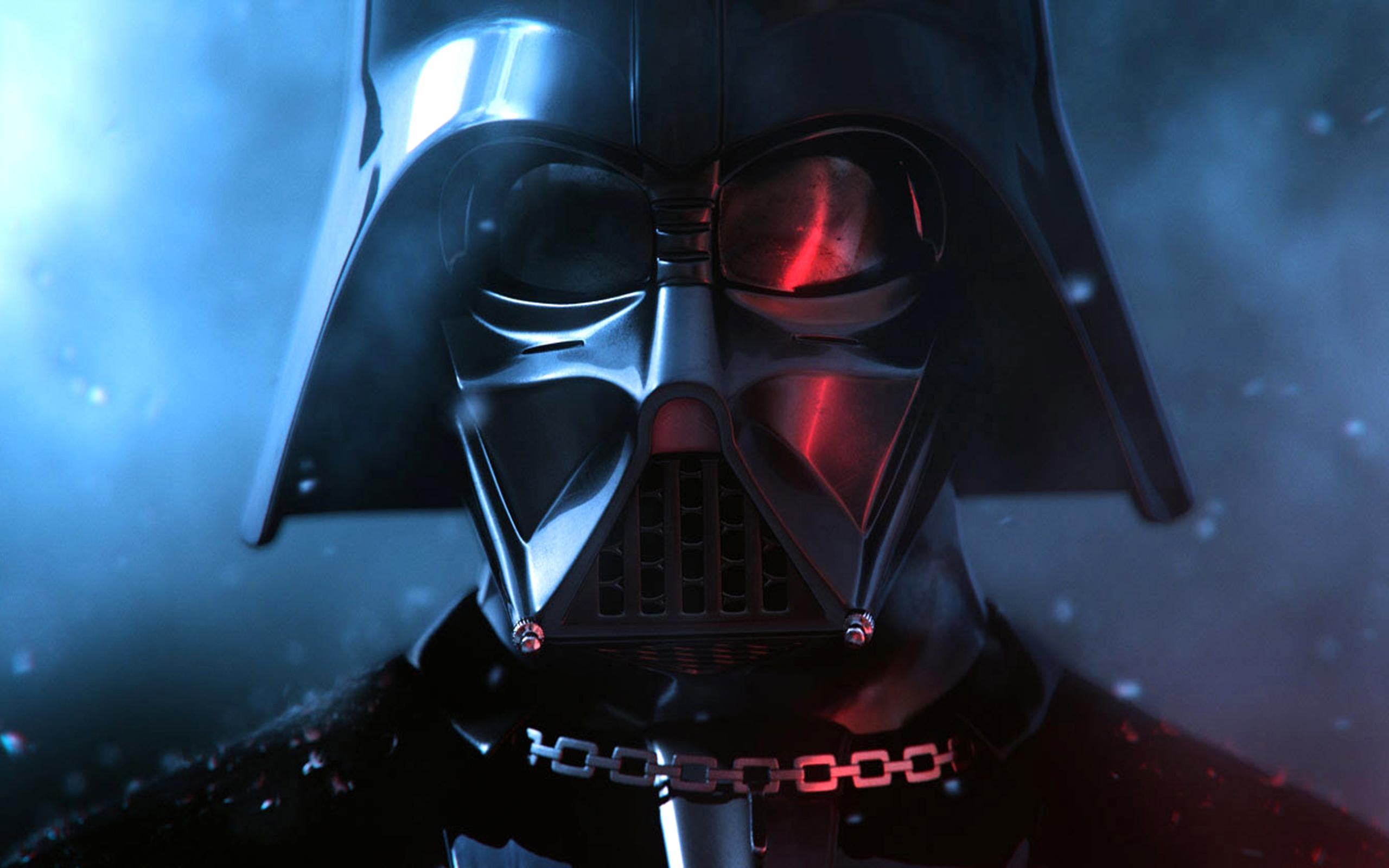 Darth Vader 2 Wallpapers HD Wallpapers 2560x1600