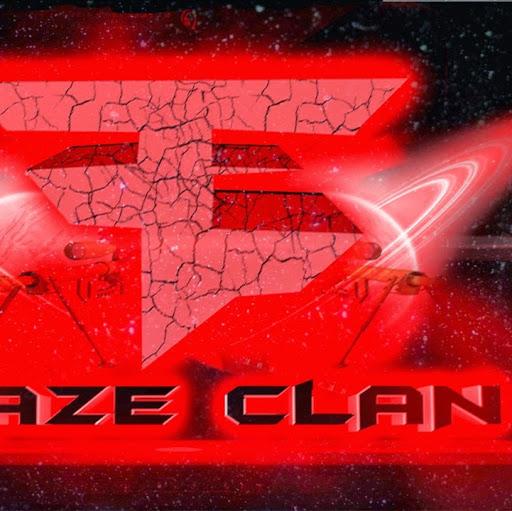 Pin Faze Clan Wallpaper Downloads 512x511