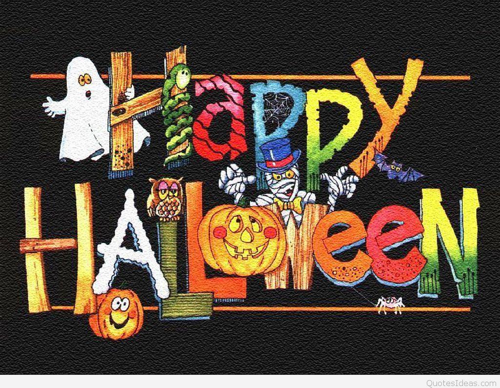 cute happy halloween 1024x795