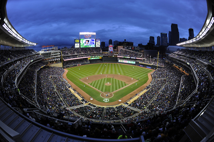 Target Field Twins Logo Cool Astronomy Wallpapers Caddyshack Wallpaper 750x499