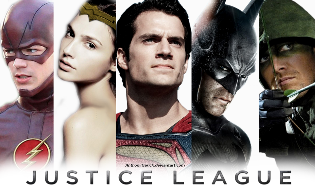 Justice League   Wallpaper 12 by AnthonyGarick 1024x616