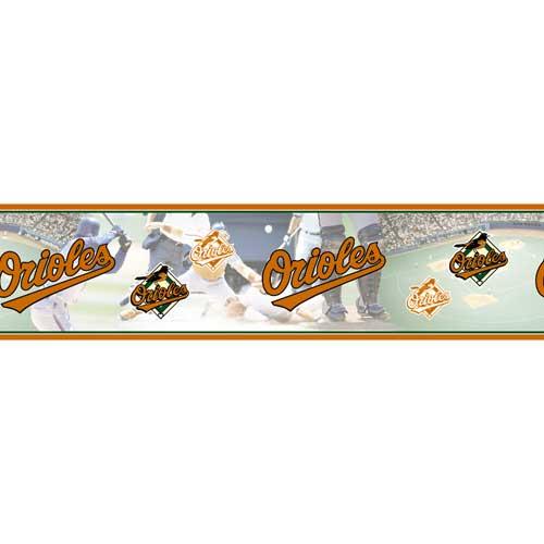[47+] Baseball Wallpaper Borders On WallpaperSafari