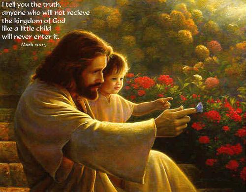 78 Beautiful Pictures Of Jesus Wallpaper On Wallpapersafari