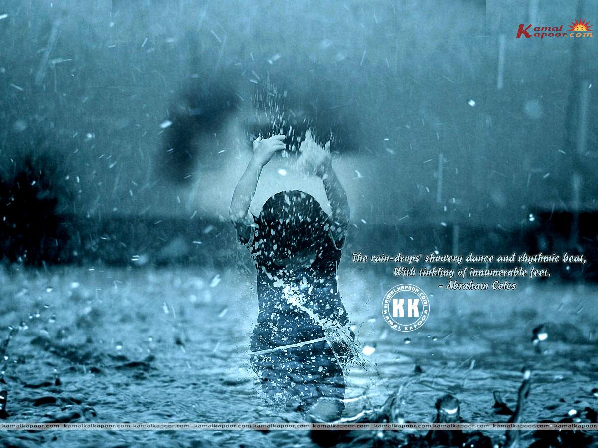 i love rainy season 13-06-2018 koli_love_status_rainy_season_rim_jhim _paus _padte mayur bhoir loading  rainy mood cafe music compilation jazz mix 2013 and 2014 - duration:.