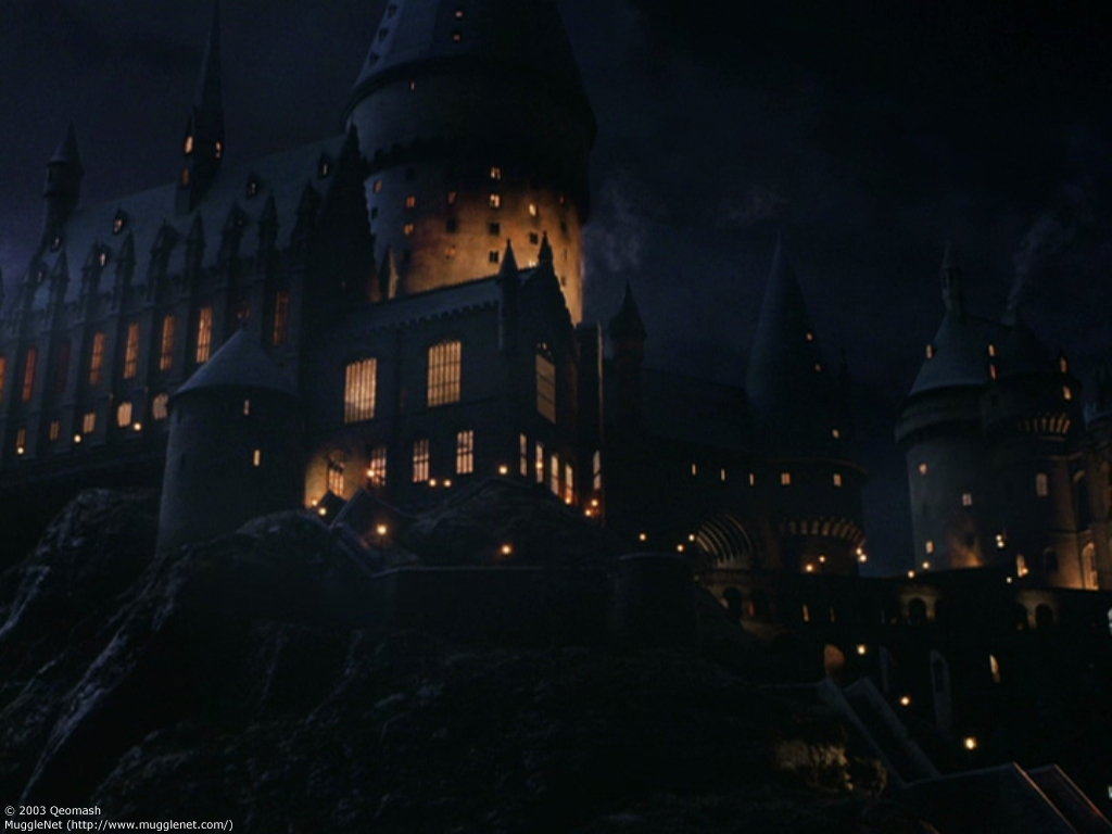 Hogwarts Castle hogwarts 7684945 1024 768jpg 1024x768