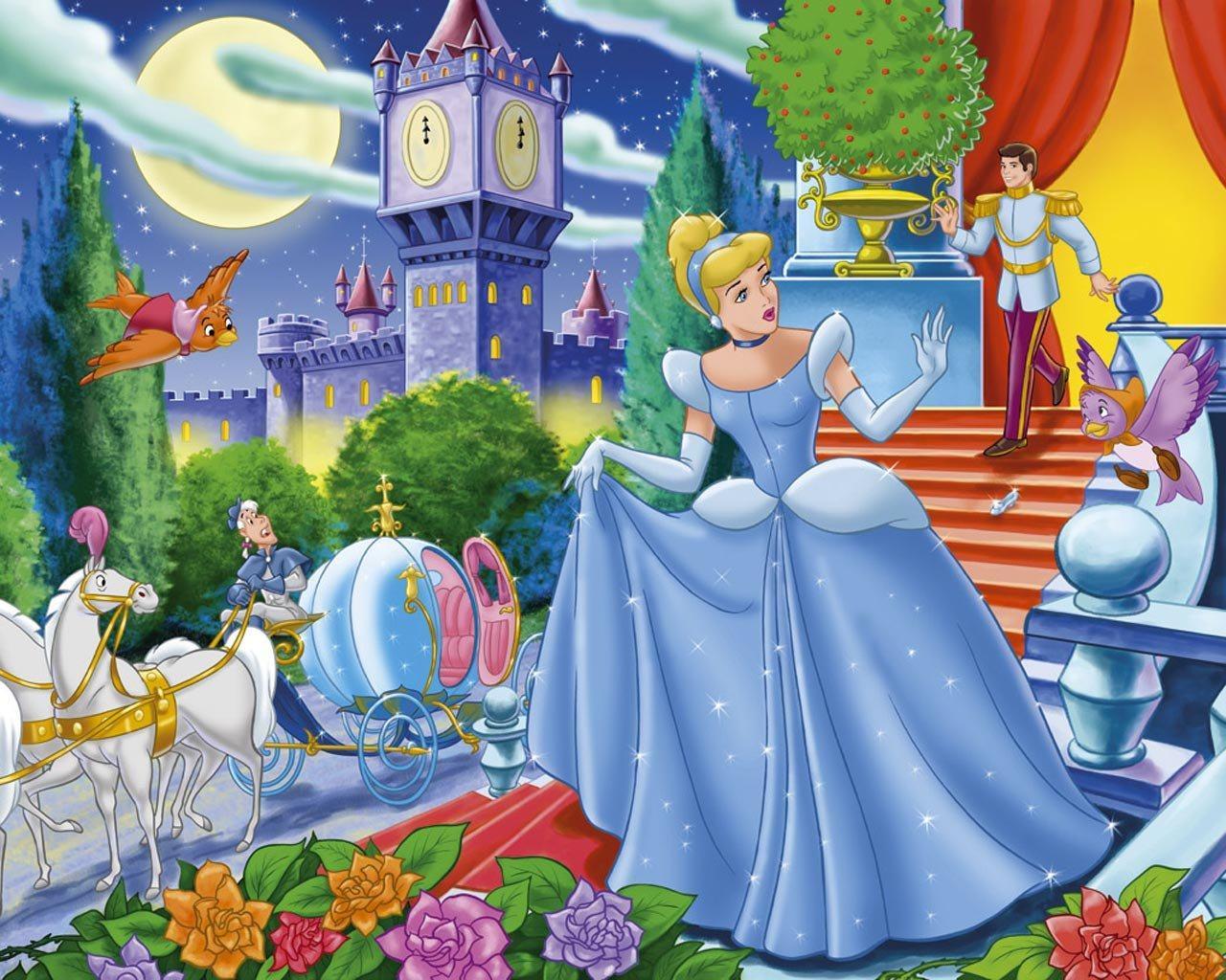 disney princess wallpapers 3d Girls HD Wallpapers Backgrounds d 1280x1024