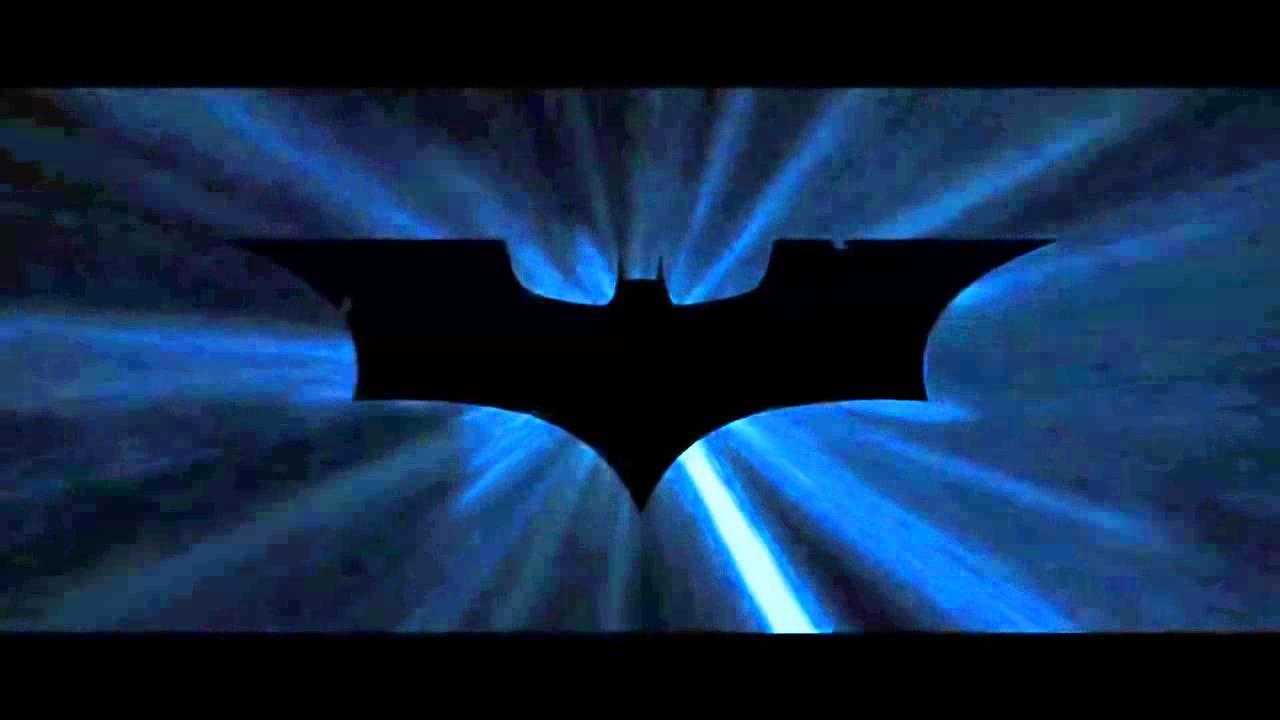 Batman Background Vid 1280x720