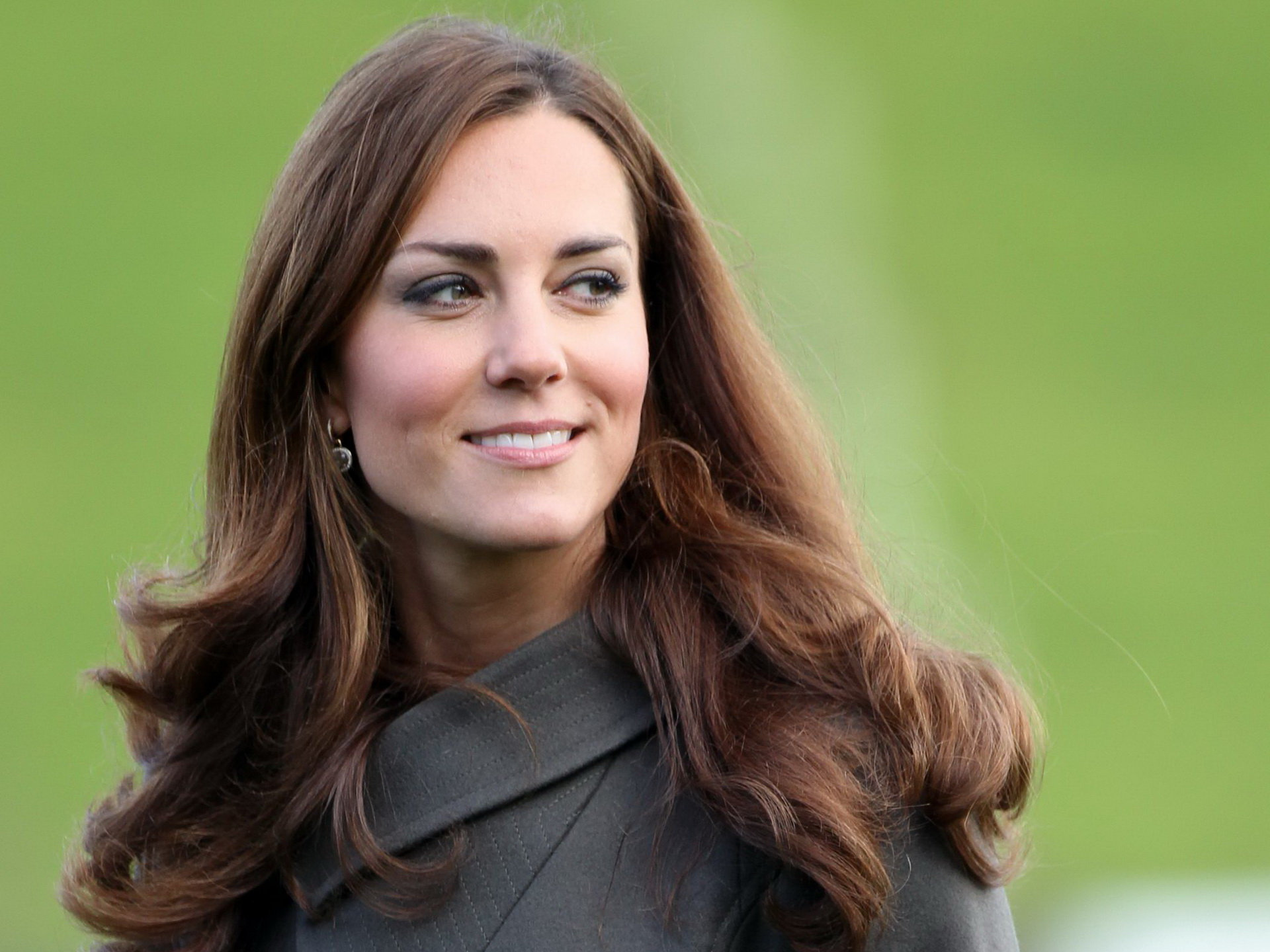 Kate Middleton Wallpaper 2   1920 X 1440 stmednet 1920x1440