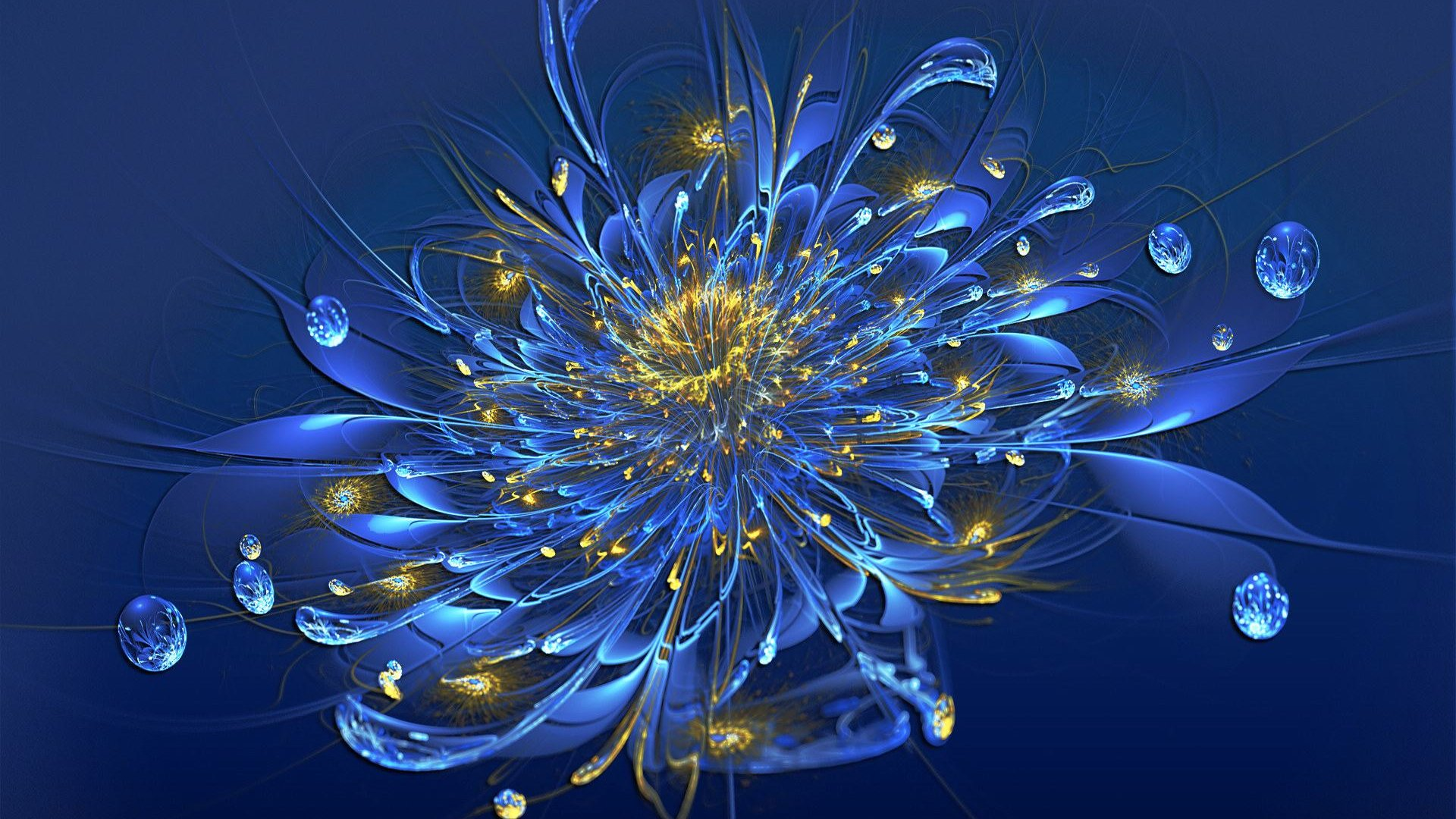 abstract 3d wallpaper 1920x1080 - photo #17