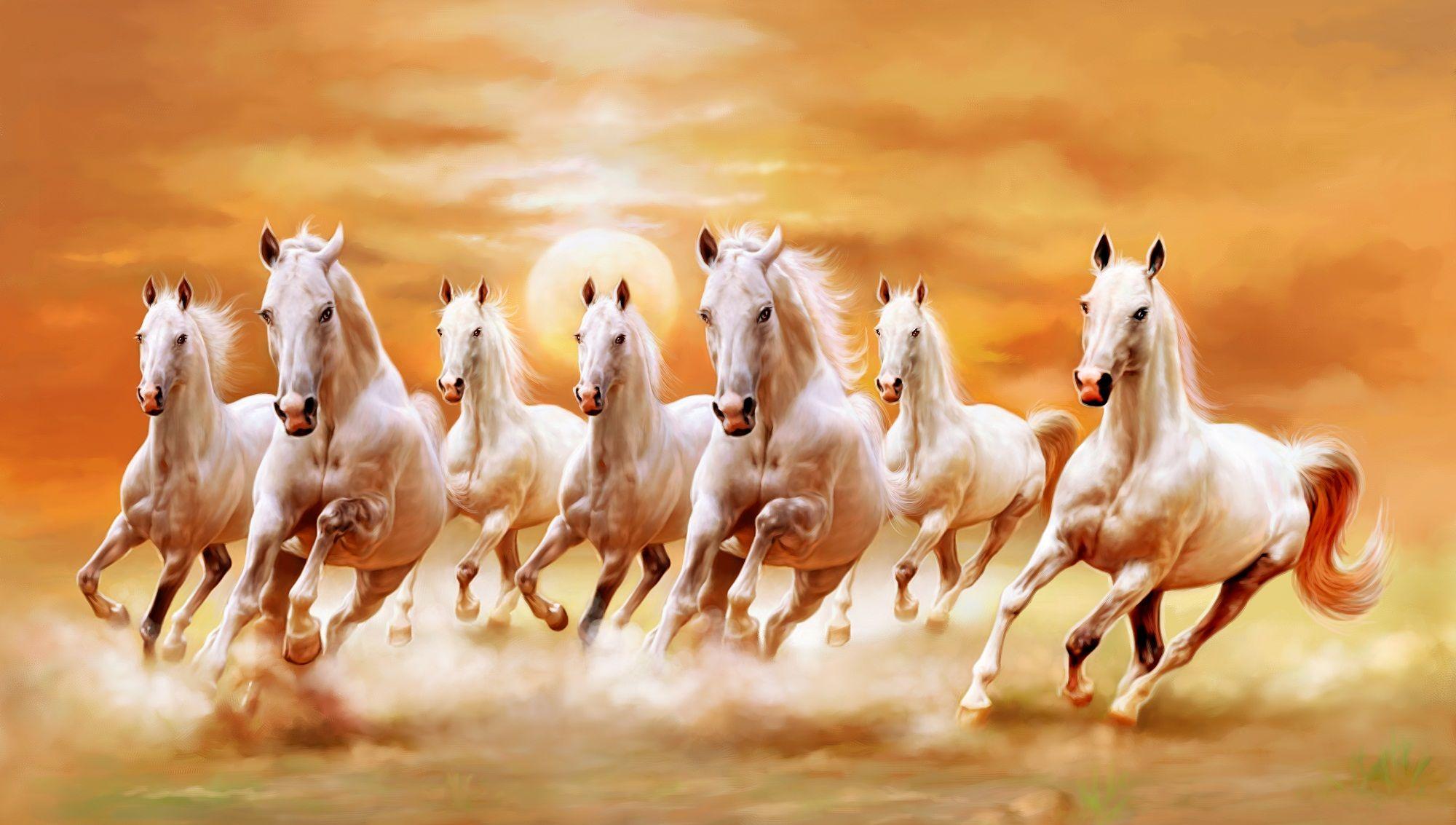 Running Horse HD Wallpaper Horse Images \u2013 Desktop Wallpapers 2000x1133