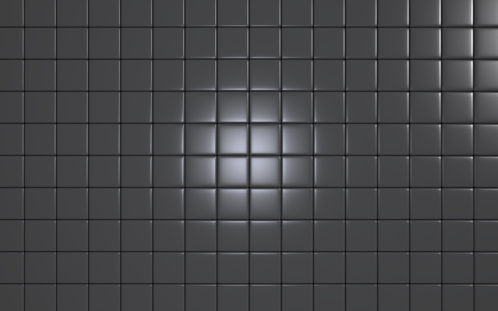 Mosaic wallpaper tiles wallpapersafari for Tiling on a roll kitchen wallpaper