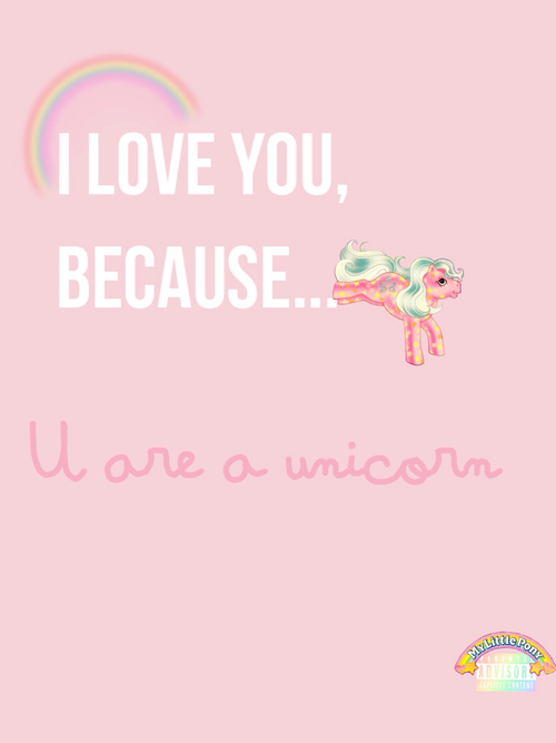 50 Cute Unicorn Wallpaper On Wallpapersafari