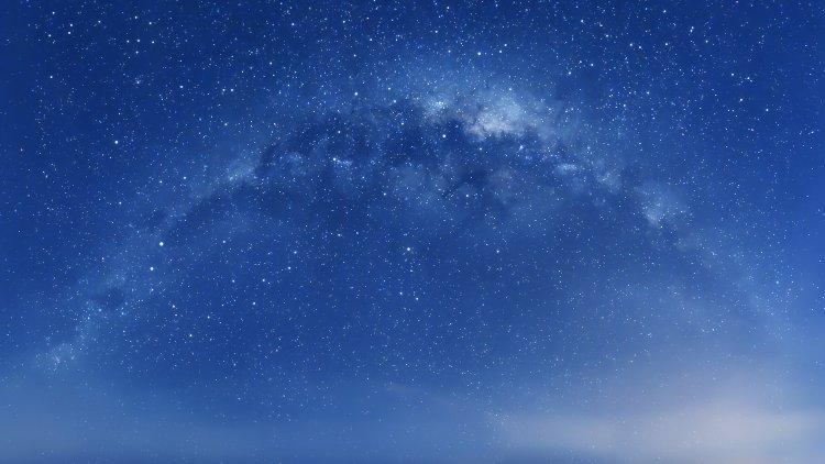 49 Mac OS X Yosemite wallpaper HD for your Mac Desktop 750x422