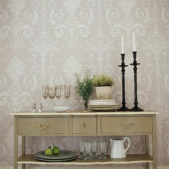 french kitchen wallpaper wallpapersafari