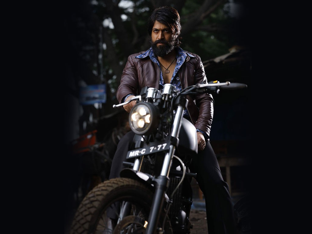 KGF Movie HD Wallpapers KGF HD Movie Wallpapers Download 1024x768