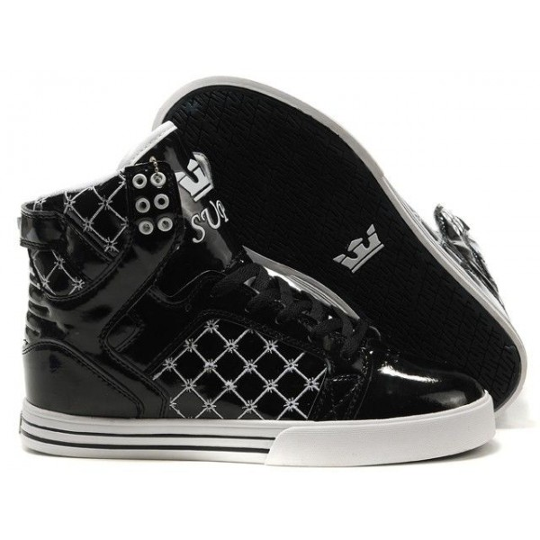 supra shoes supra shoes supra shoes supra shoes supra shoes 600x600