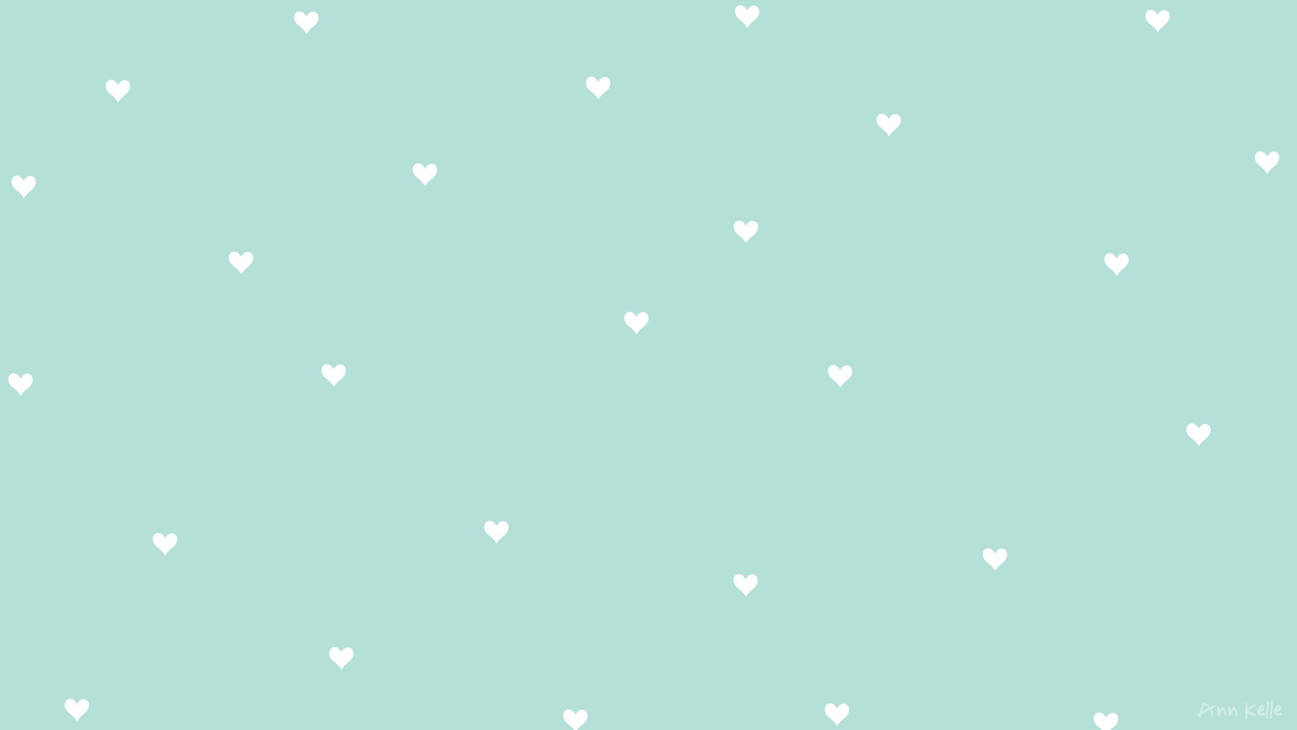 Mint Green Aesthetic Wallpapers   Top Mint Green Aesthetic 2560x1440
