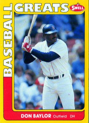 Home Sports Trading Cards Baseball Cards 1991 Leaf 291x400