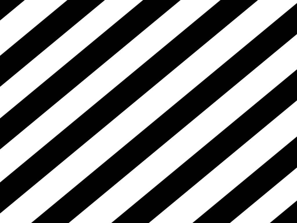 stripes stripe striped horizontal wallpapersafari wallpaperwallpaper 1024 banner imgkid