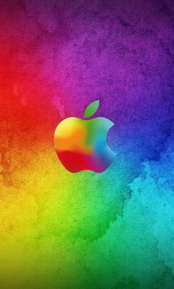 New Apple Iphone 8 Mobile Hd Wallpapers Download Wallpapers in 608x1012