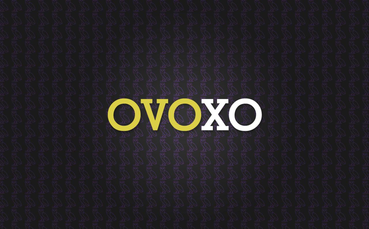 drake take care desktop wallpaper x creative pixel wallpaper ovoxo 1280x795