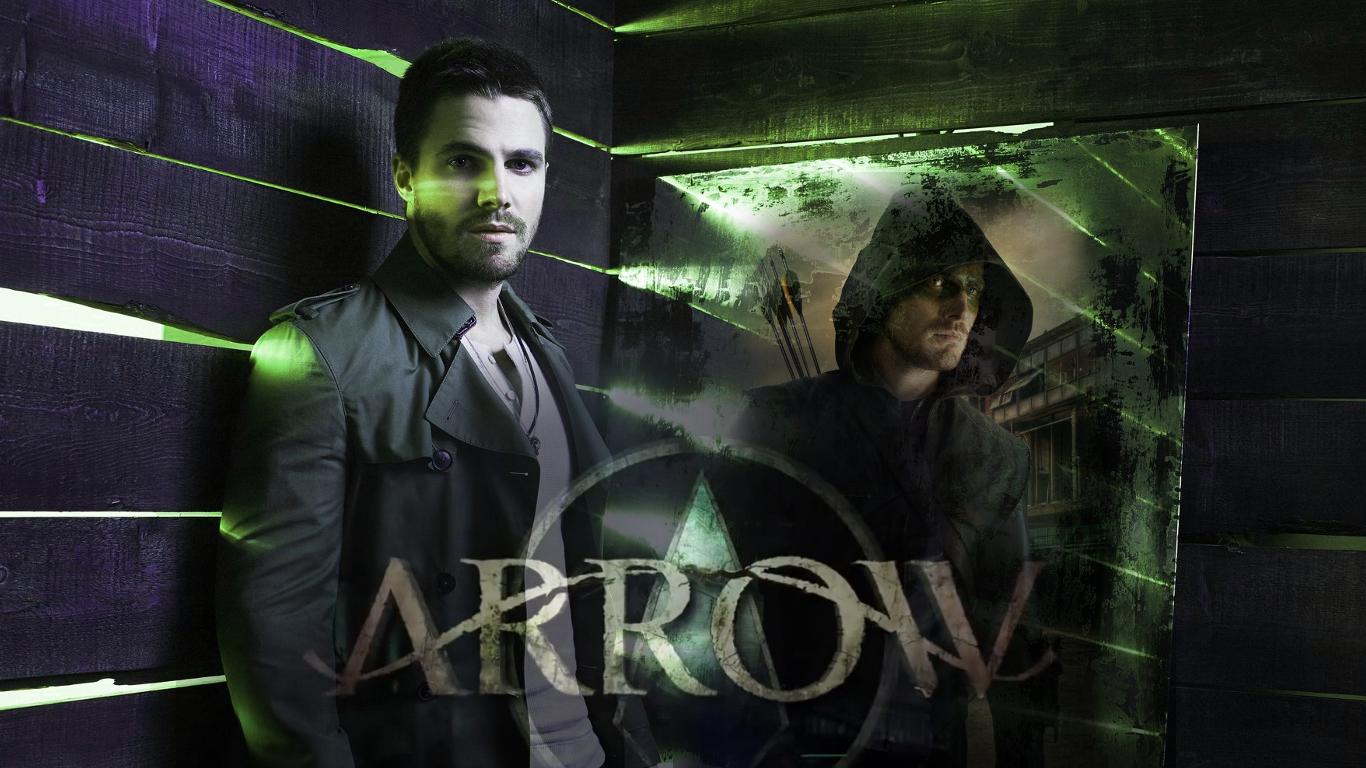 Arrow   Arrow Photo 35978968 1366x768