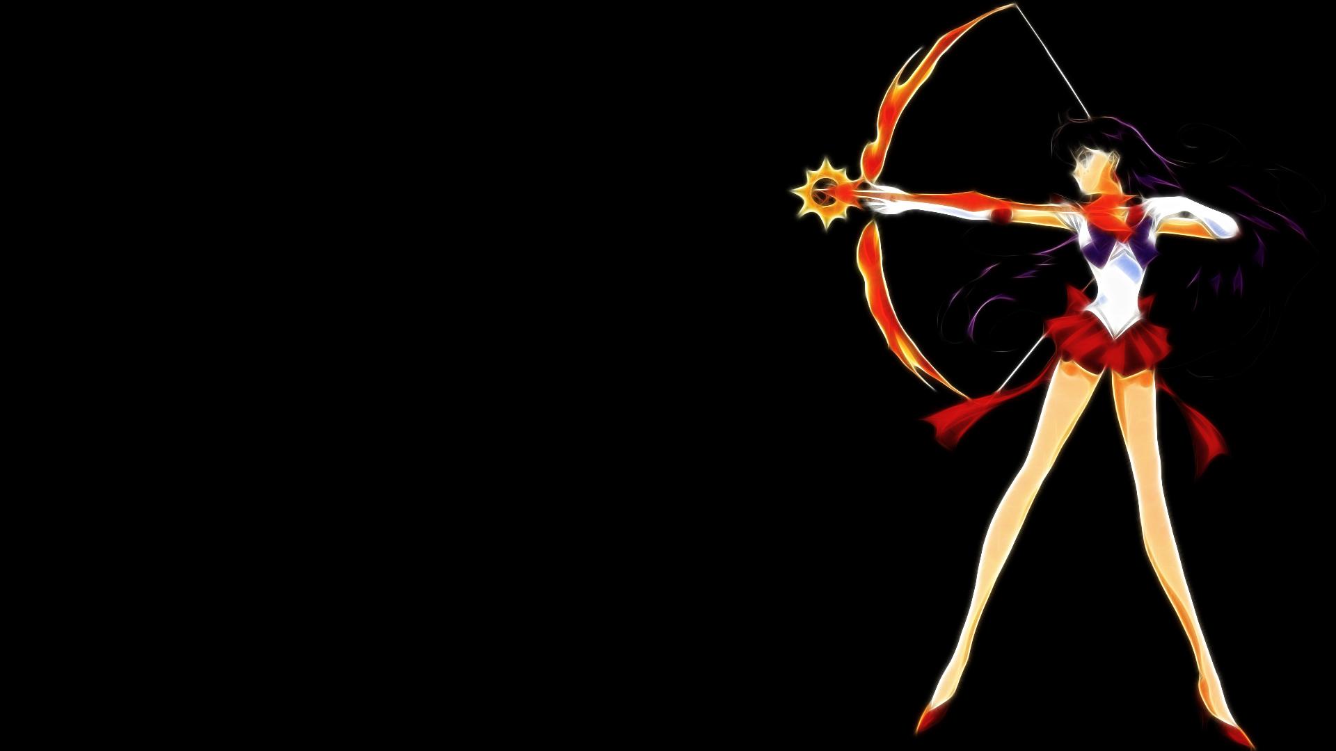 Sailor Moon HD Wallpaper 1920x1080