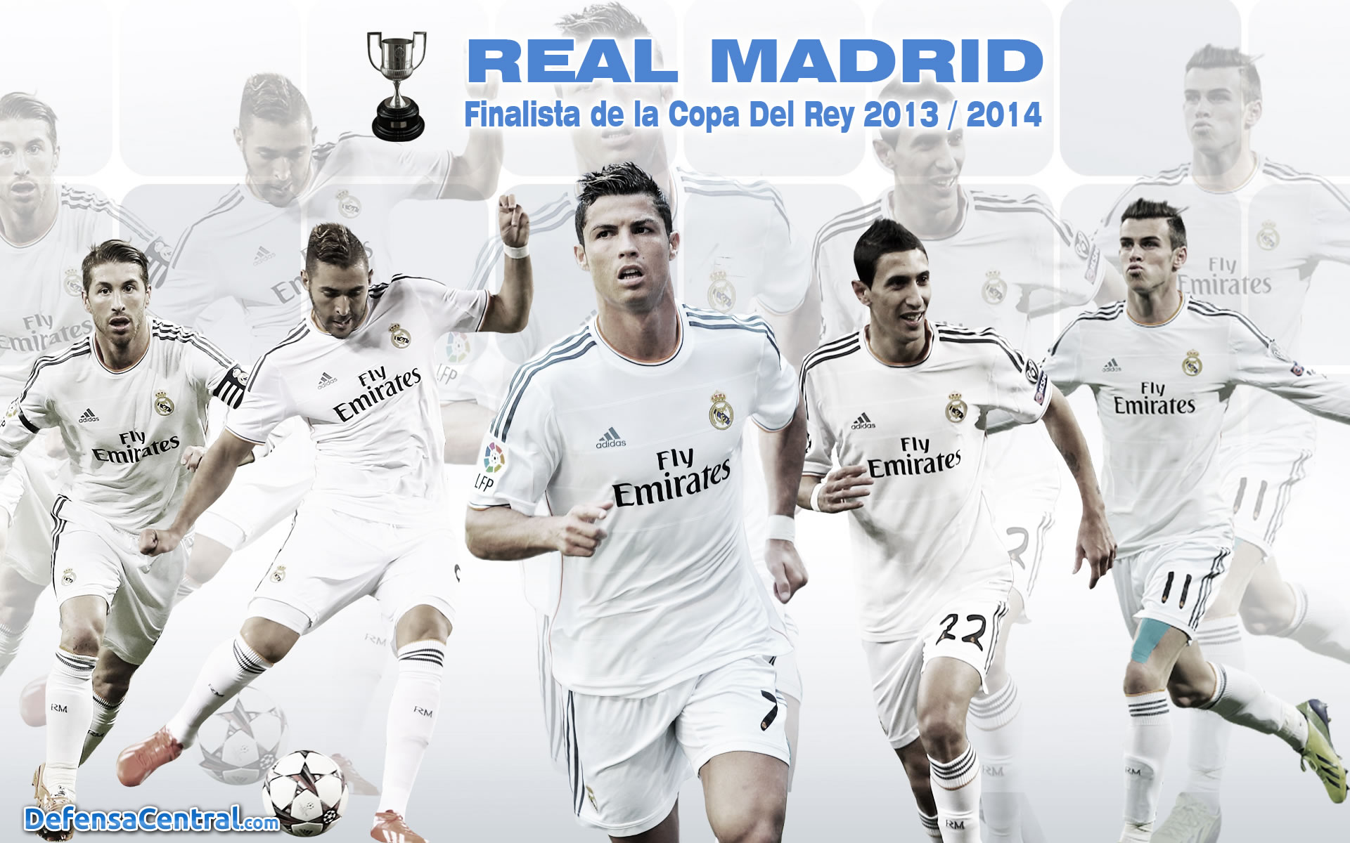 Wallpapers Del Real Madrid 2014 Finalista 300x187 1920x1200