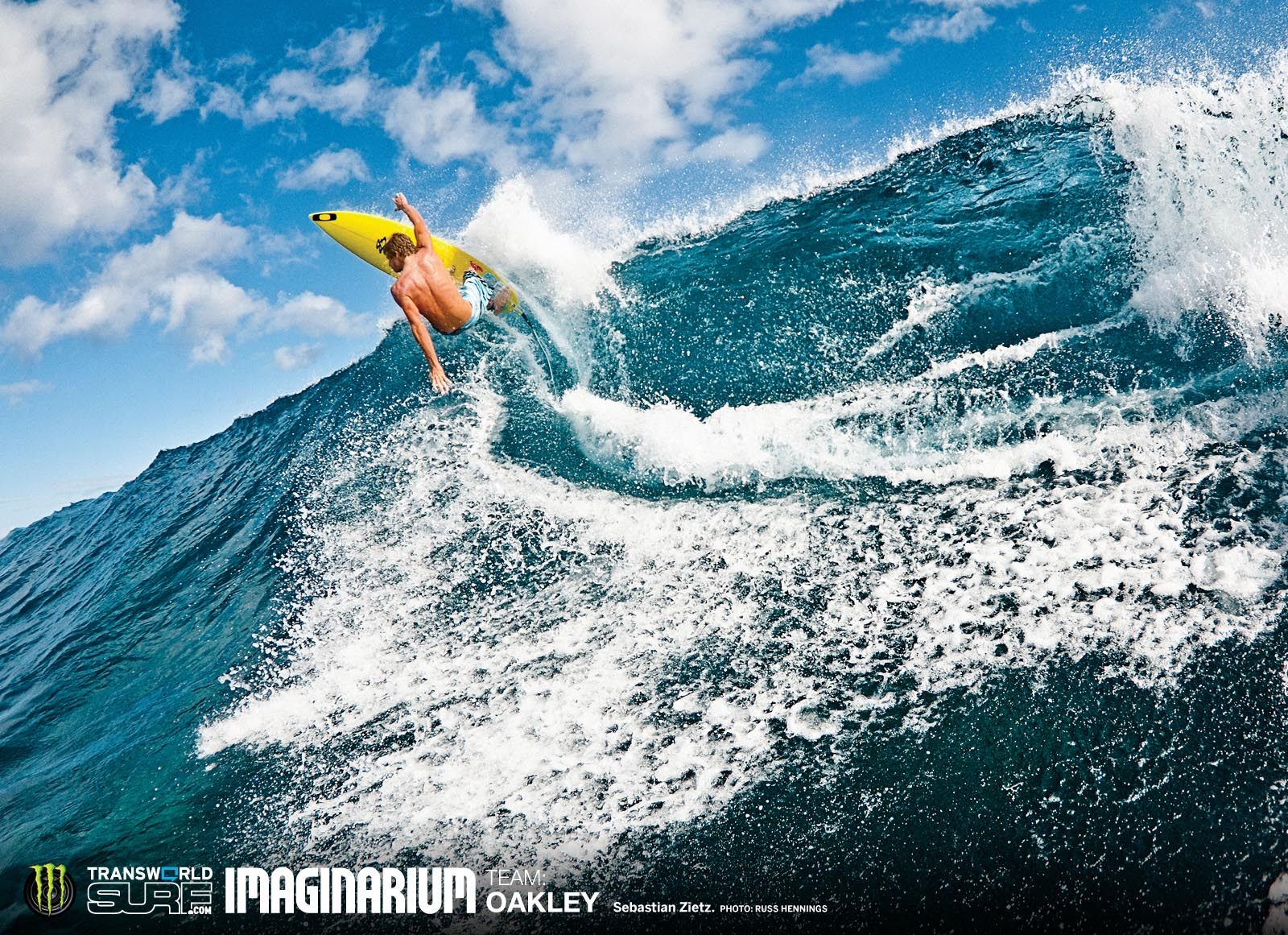 CJ Hobgood in Bali from Globes winning Imaginarium submission Click 1600x1161
