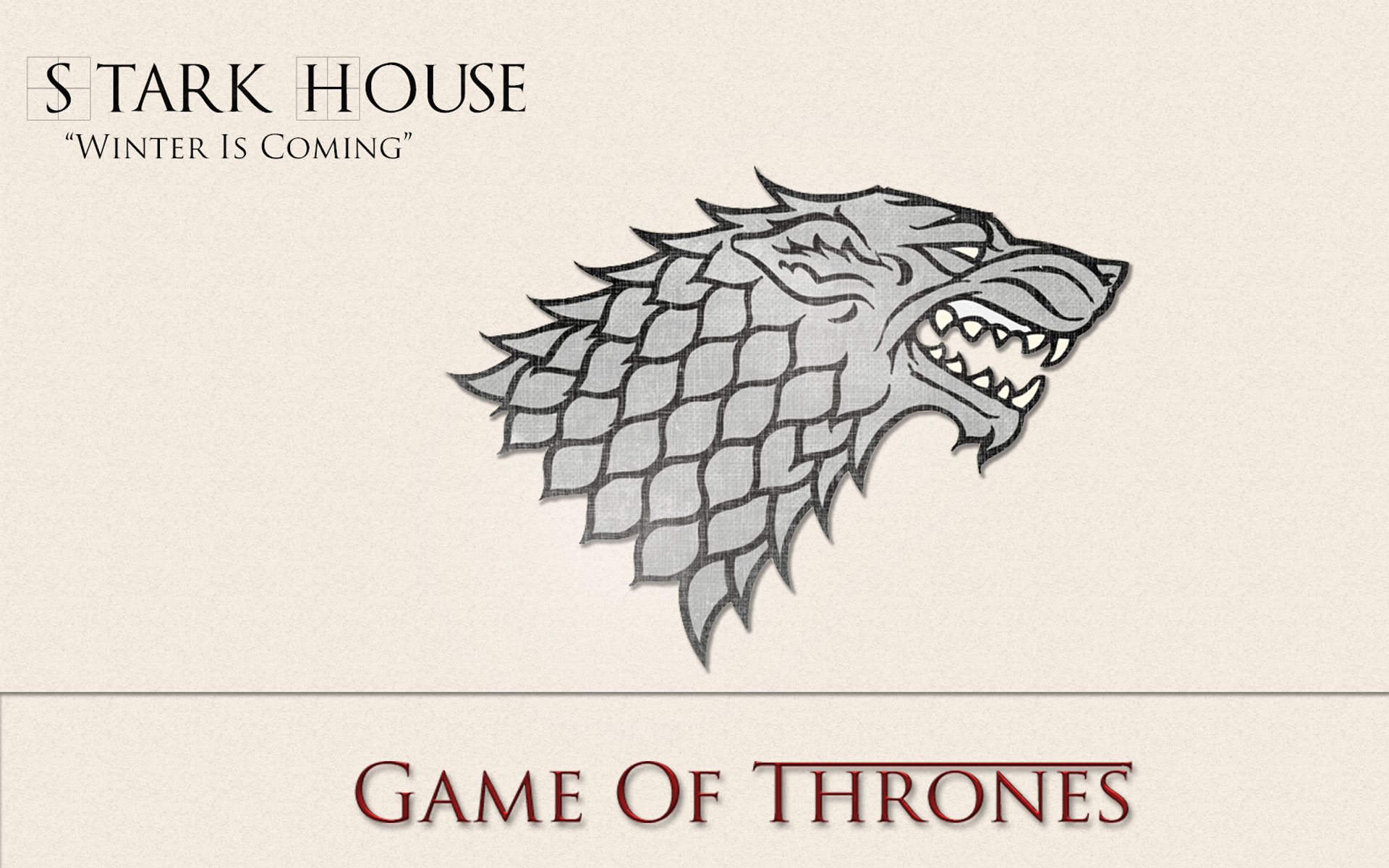 tags game of thrones game house thrones stark game of date 13 06 1920x1200
