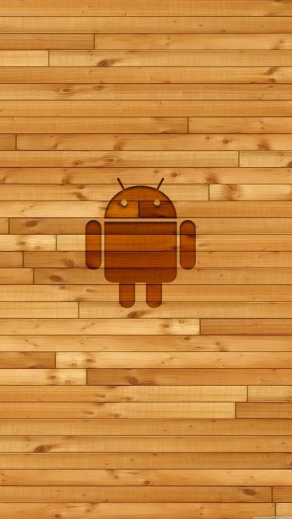 50 Android Lock Screen Wallpaper On Wallpapersafari