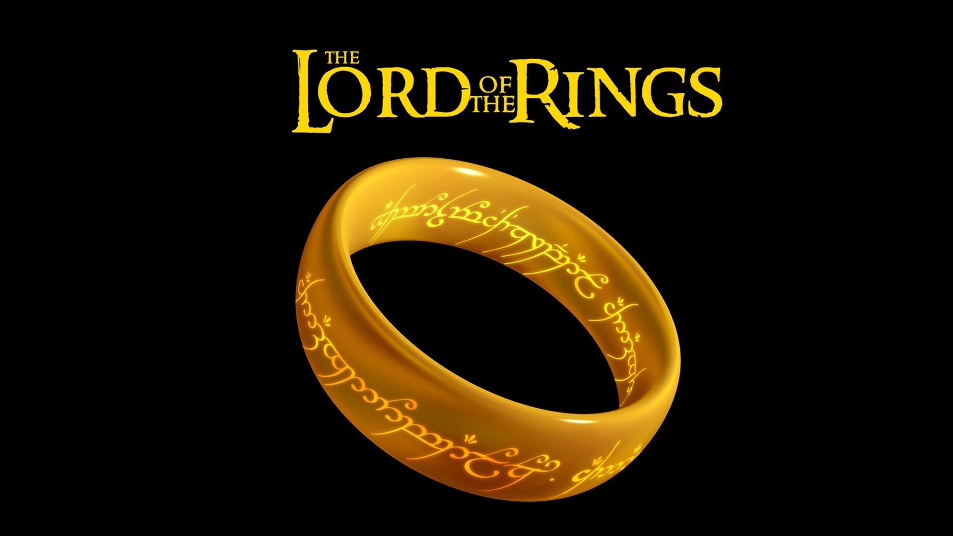 The Lord of the Rings 1080p HD Wallpaper Movies HD Wallpapers Source 1920x1080