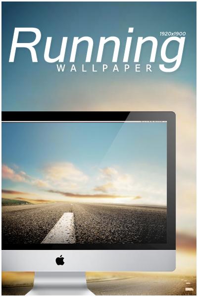 definition wallpapercomphotonike running desktop wallpaper25html 400x600