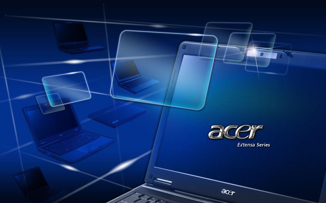 Acer Wallpaper Windows 7 - WallpaperSafari