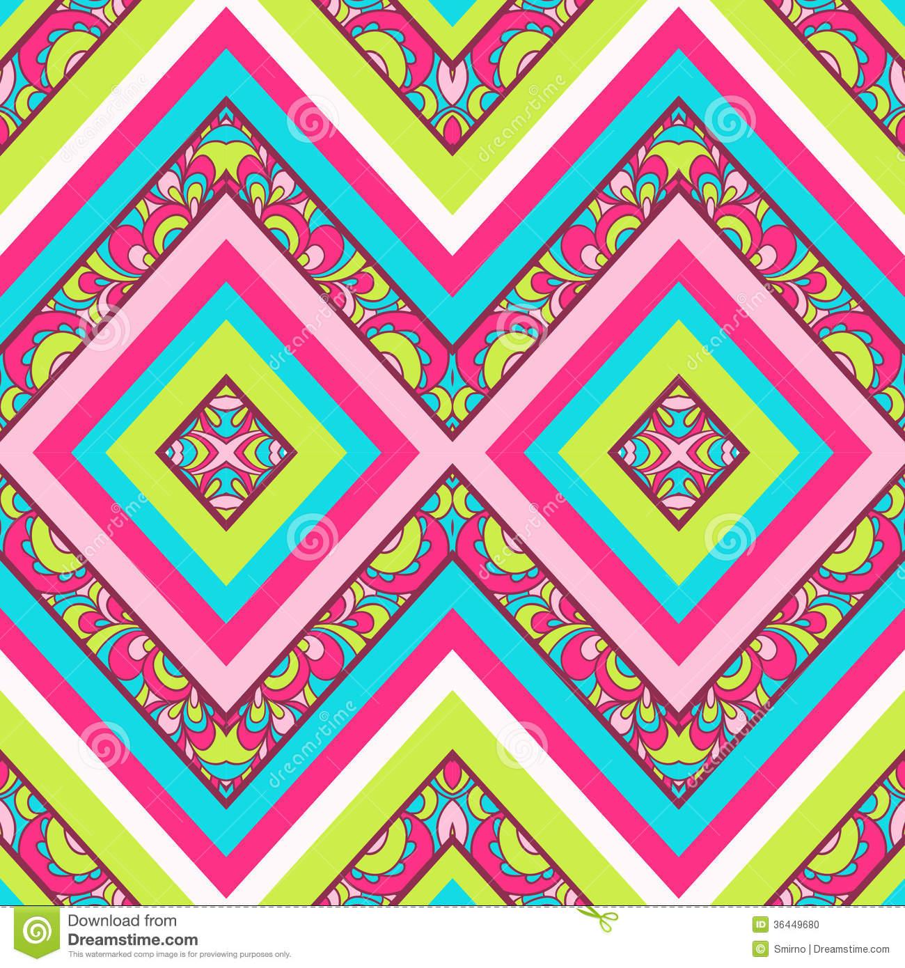 Zig Zag Background for Pinterest 1300x1390